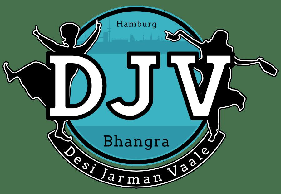 DJV Bhangra